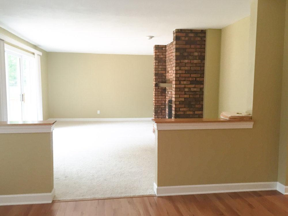 removing-walls