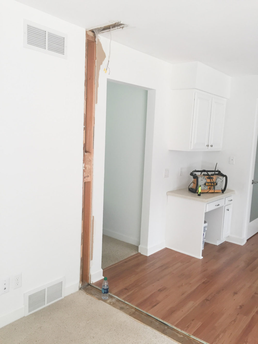 removing-walls-11