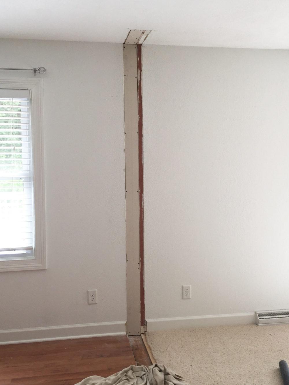 removing-walls-13