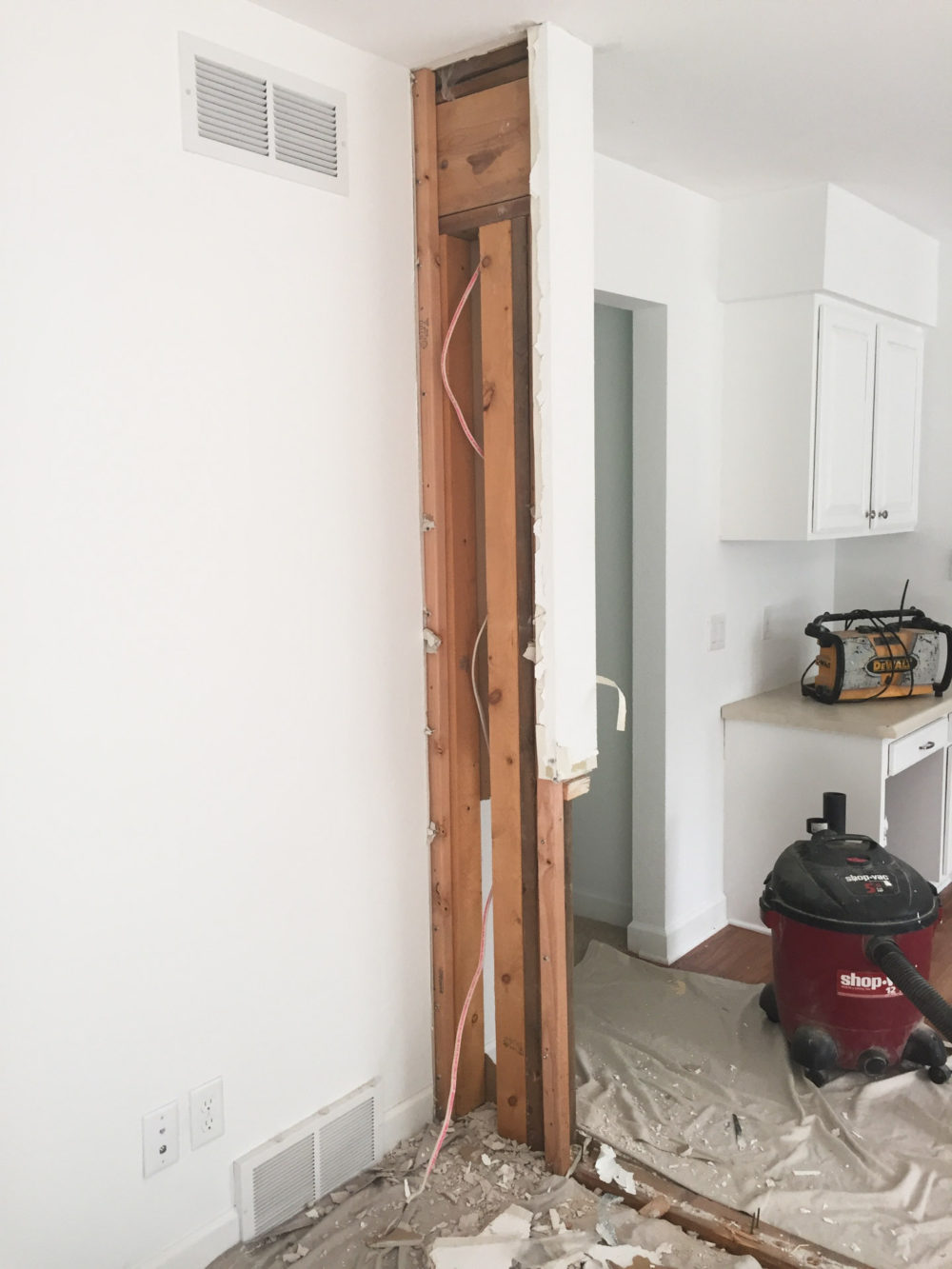 removing-walls-5