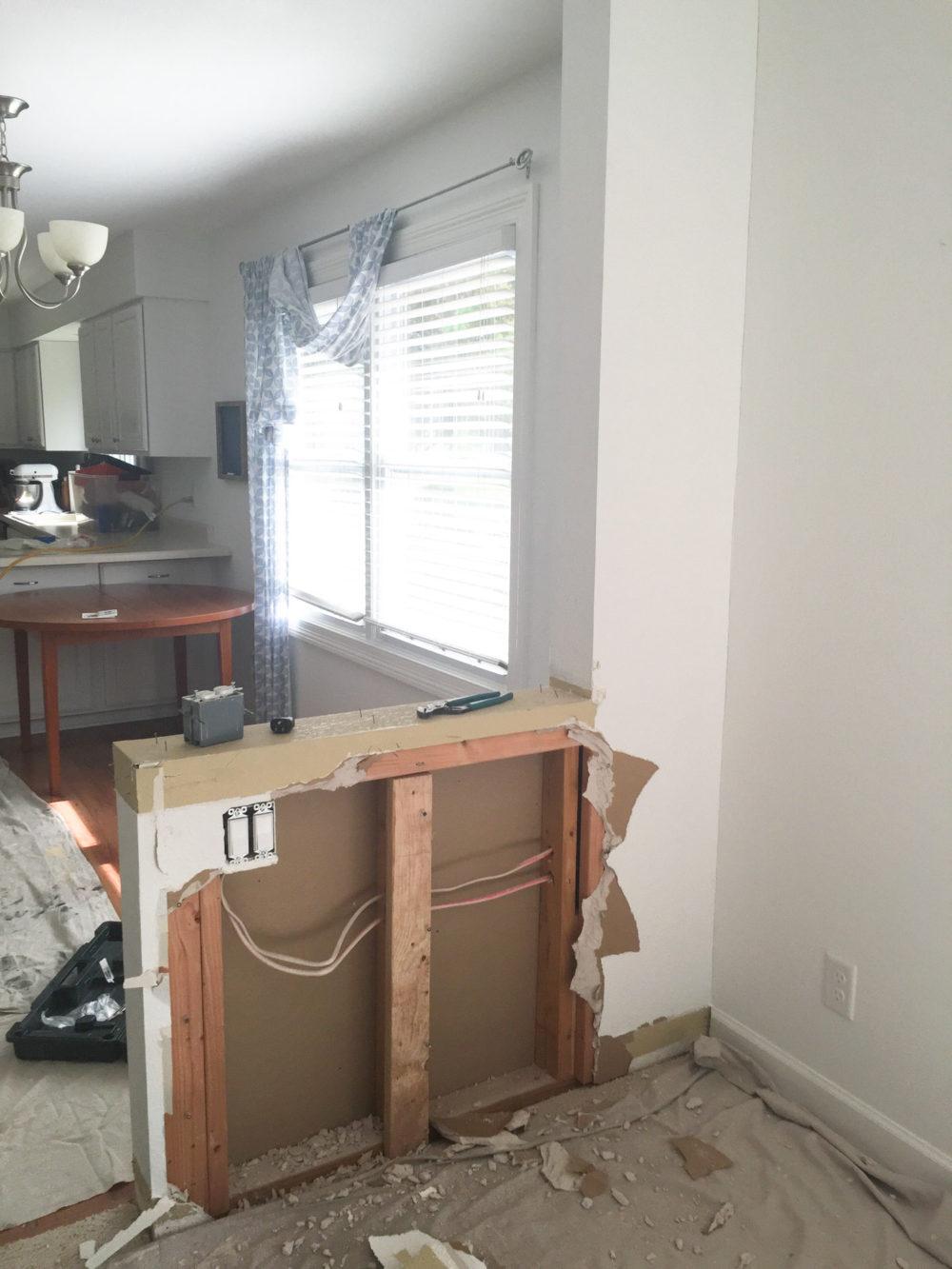 removing-walls-6
