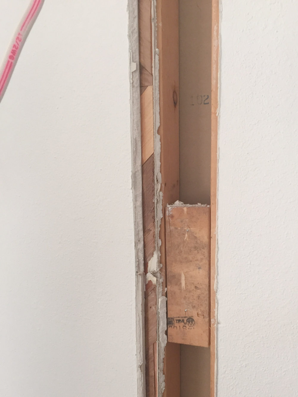 removing-walls-9