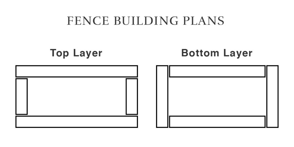 fence-building-plan
