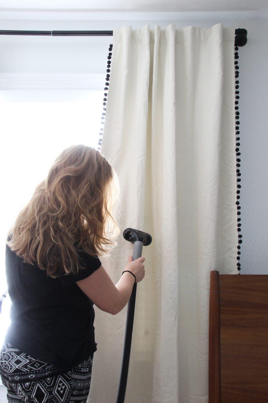 Master Bedroom Progress: One Room Challenge – Week 5